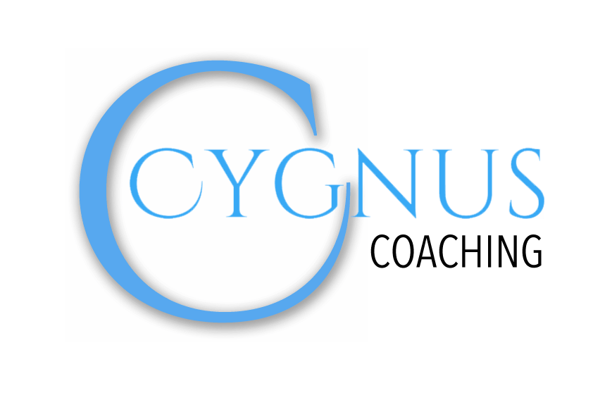 Cygnus Coaching